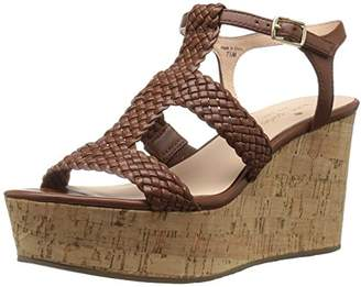Kate Spade Women's Tianna Wedge Sandal