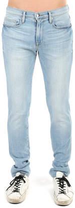 Frame L'Homme Slim Jean