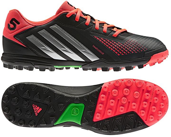 adidas Freefootball X-Pro Shoes