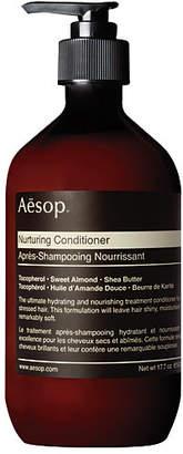 Aesop (イソップ) - [イソップ] NT コンディショナー