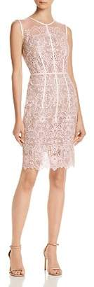 Bronx AND BANCO Venice Lace Dress - 100% Exclusive