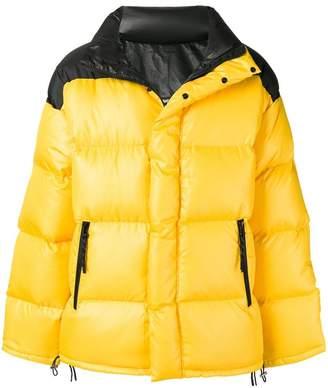 Ambush padded jacket