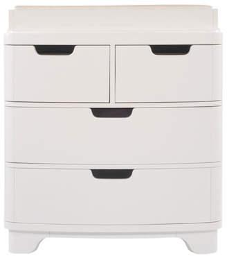 Bloom Luxo Nursery Dresser