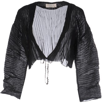 Just For You Wrap cardigans
