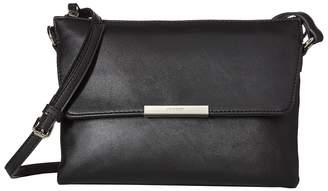Nine West Abiline Crossbody Cross Body Handbags