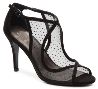 M by Marinelli Soiree Sandal $105 thestylecure.com