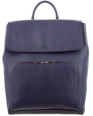 e0b71c4982 Gucci Men's Backpacks - ShopStyle