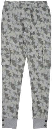 Mirtillo Casual pants - Item 36859473HX