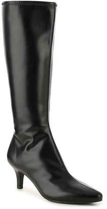 Impo Norris Wide Calf Boot - Women's