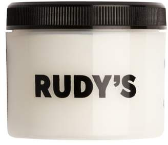 styling/ RUDY'S Barbershop Matte Pomade