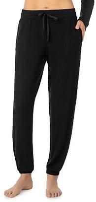 Donna Karan Lounge Jogger Pants