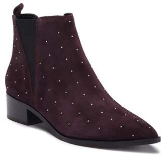 Marc Fisher Yanaba Chelsea Boot