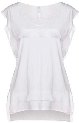 9ab59807b6 Karen Millen Collared Top - ShopStyle UK