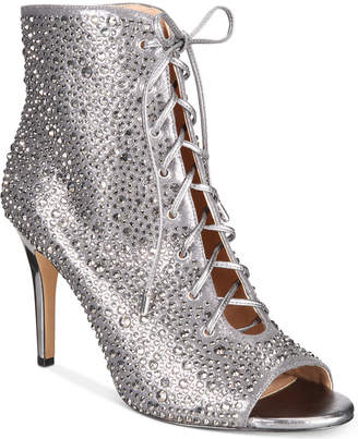 INC International Concepts The Nicest The Most Comfortable Heels Ever