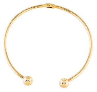 Stella McCartney Choker Necklace