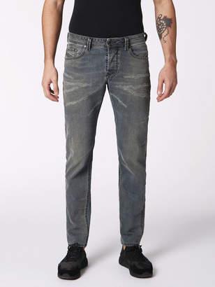 Diesel LARKEE-BEEX Jeans 084TL - Blue - 28