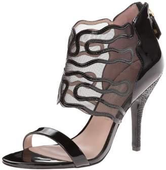 Vivienne Westwood Women's Maren Sandal