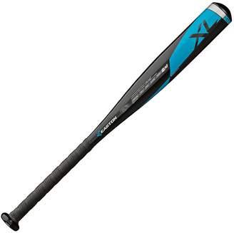 Easton 2017 XL Tee Ball Baseball Bat Black / Blue 26in