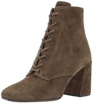 Vince Women's Halle Fashion Boot