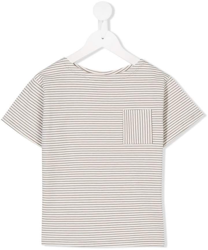Amelia Milano 'Justin' T-Shirt