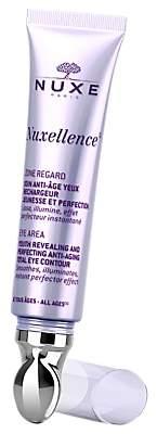 Nuxe Nuxellence Eye Contour Cream