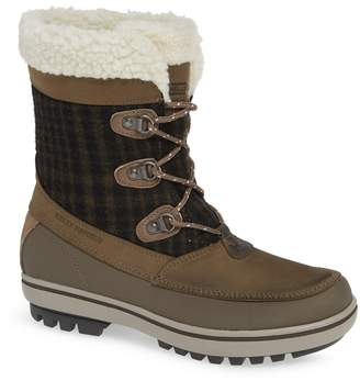Helly Hansen Georgina Snow Waterproof Boot