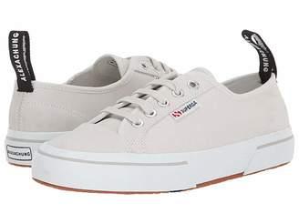 Superga Alexa Chung - 2242 Suew Sneaker