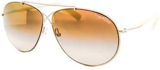 Tom Ford Women's Eva Sunglasses