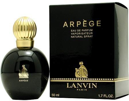 LanvinLanvin Arpege Eau de Parfum Spray for Women