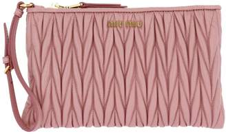 Miu Miu Mini Bag Mini Bag Women