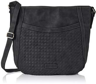 Gerry Weber Womens 4080003850 Shoulder Bag
