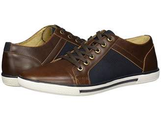Kenneth Cole Unlisted Crown Sneaker B Men's Shoes