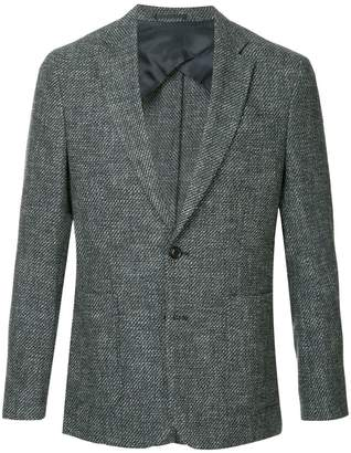Cerruti classic tailored blazer