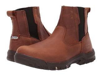 Caterpillar Abbey Steel Toe