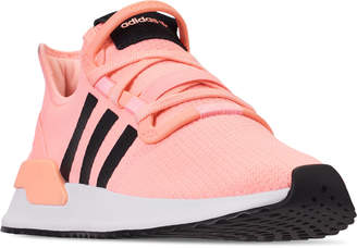 adidas Women's U_Path Run Casual Shoes