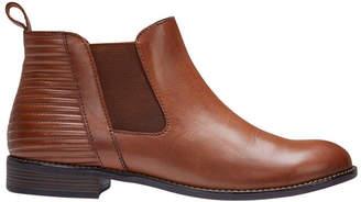 Sutton Boot