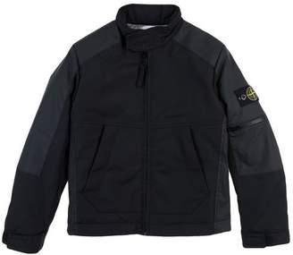 Stone Island JUNIOR Jacket