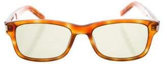 Saint Laurent SL 35 Tinted Sunglasses