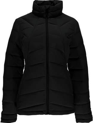 Spyder Syrround Down Jacket - Women's