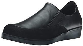 Naot Footwear Women's Cherish Slip-On Loafer