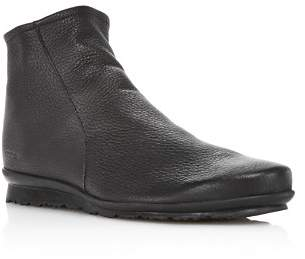 Arche Women's Baryky Leather Booties