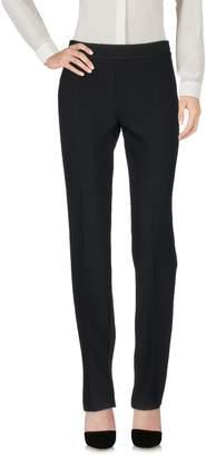 Caractere Casual pants - Item 13210374MC