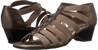 Bella Vita Paula II Women's Sandals