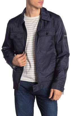 Calvin Klein Harrington Jacket