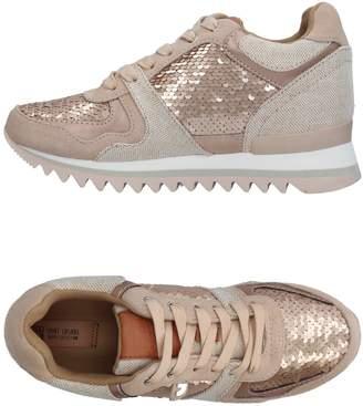 GIOSEPPO Low-tops & sneakers - Item 11340837