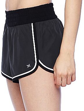 JCPenney XersionTM Boxer-Waist Shorts