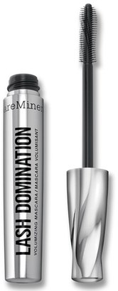 Bareminerals Lash Domination Volumizing Mascara - No Color $19 thestylecure.com