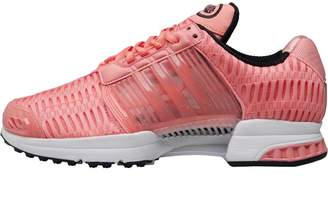 8a8bc5b15ccc5 Adidas Climacool Shoes - ShopStyle UK