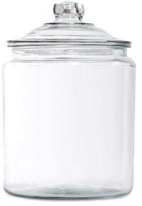 Twos Company Display Jar with Lid