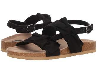 Indigo Rd Seema Women's Sandals
